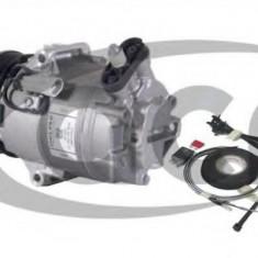 Compresor, climatizare OPEL ASTRA H 1.7 CDTI - ACR 133153 - Compresoare aer conditionat auto