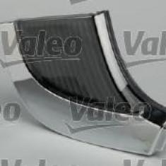 Dispersor lumini pozitie laterala SAAB 9-5 limuzina 1.9 TiD - VALEO 043296