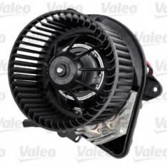 Ventilator, habitaclu CITROËN XANTIA Estate 1.8 i 16V - VALEO 698575 - Motor Ventilator Incalzire