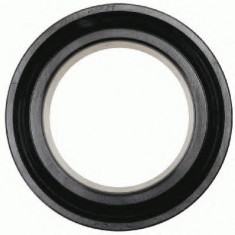 Rulment de presiune - SACHS 1863 839 000 - Rulment presiune