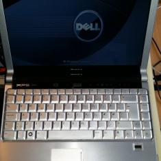 Laptop Dell XPS M1330 13.3