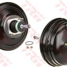 Amplificare frane BMW 3 cupe M3 3.2 - TRW PSA936 - Servofrana