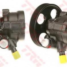Pompa hidraulica, sistem de directie - TRW JPR449 - Pompa servodirectie
