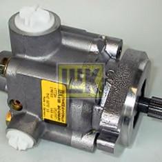 Pompa hidraulica, sistem de directie - LuK 542 0272 10 - Pompa servodirectie