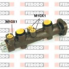 Pompa centrala, frana FIAT PANDA 750 - FERODO FHM1029 - Pompa centrala frana auto