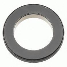 Rulment de presiune - SACHS 3151 600 523 - Rulment presiune