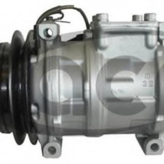 Compresor, climatizare - ACR 134168 - Compresoare aer conditionat auto