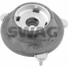 Rulment sarcina suport arc PEUGEOT 407 limuzina 2.0 Bioflex - SWAG 62 92 7114 - Rulment amortizor