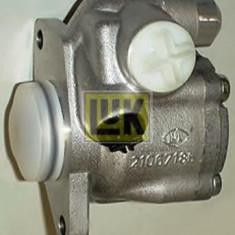 Pompa hidraulica, sistem de directie - LuK 542 0079 10 - Pompa servodirectie