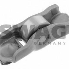 Culbutor, tren supape VW GOLF VI Cabriolet 1.4 TSI - SWAG 30 93 1374 - Culbutori