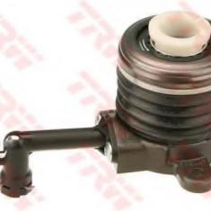 Rulment de presiune, ambreiaj ALFA ROMEO 156 1.6 16V T.SPARK - TRW PJQ118 - Rulment presiune