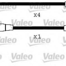 Set cablaj aprinder MERCEDES-BENZ 190 limuzina E 2.3-16 - VALEO 346361 - Fise bujii