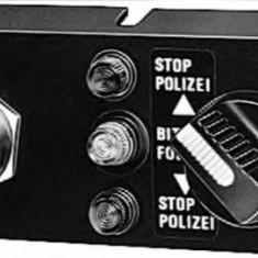Comutator - HELLA 6EE 005 735-011 - Intrerupator - Regulator Auto