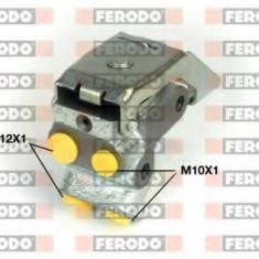 Regulator putere de franare PEUGEOT 306 hatchback 1.4 - FERODO FHR7139