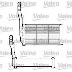 Schimbator caldura, incalzire habitaclu LAND ROVER FREELANDER 2.5 V6 4x4 - VALEO 812268 - Sistem Incalzire Auto