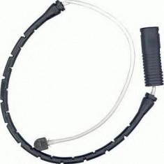 Senzor de avertizare, uzura placute de frana BMW 7 limuzina 730 i, iL - FERODO FWI241 - Senzor placute