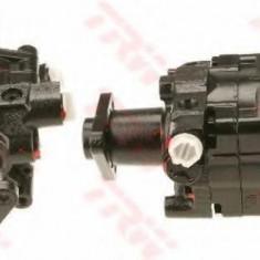 Pompa hidraulica, sistem de directie BMW 7 limuzina 730 i, iL - TRW JPR438 - Pompa servodirectie