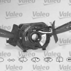 Comutator coloana directie FIAT PANDA 1.4 Bi-Power / Natural Power - VALEO 251513