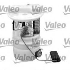 Sistem alimentare cu combustibil DACIA LOGAN 1.4 - VALEO 347066