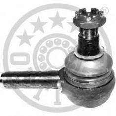 Cap de bara DAF 95 FA 95.310 - OPTIMAL GL-11184 - Bieleta directie Moog