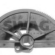 Chit reparatie, ambreiaj automat FORD FIESTA Mk III 1.1 - SWAG 99 90 1388 - Comanda ambreiaj