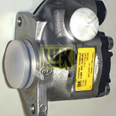 Pompa hidraulica, sistem de directie - LuK 542 0084 10 - Pompa servodirectie