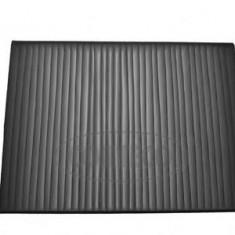 Filtru, aer habitaclu CITROËN C5 III limuzina 1.6 VTi 120 - CORTECO 80001458 - Filtru polen SWAG