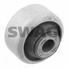 Suport, trapez PEUGEOT 208 1.6 - SWAG 62 92 8731 - Bucse auto
