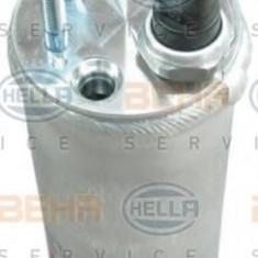 Uscator, aer conditionat HYUNDAI H 200 caroserie 2.5 TD - HELLA 8FT 351 198-661