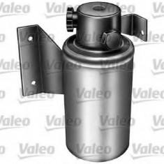 Uscator, aer conditionat VW PASSAT Variant 2.9 VR6 Syncro - VALEO 508605