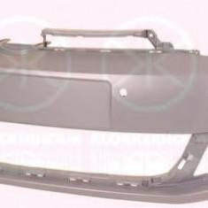 Tampon VW GOLF VI 1.6 MultiFuel - KLOKKERHOLM 9534902 - Bara fata