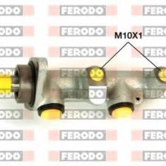 Pompa centrala, frana ROVER 100 / METRO 114 S/L/GTA - FERODO FHM1079 - Pompa centrala frana auto