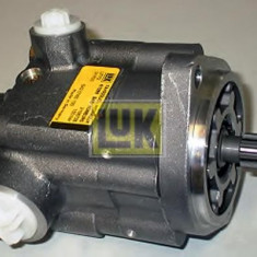 Pompa hidraulica, sistem de directie - LuK 542 0160 10 - Pompa servodirectie