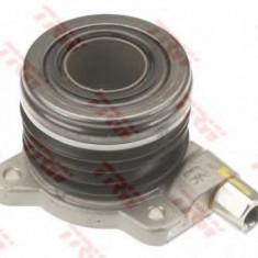 Rulment de presiune, ambreiaj CHEVROLET CAPTIVA 2.0 D 4WD - TRW PJQ178 - Rulment presiune