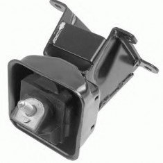 Suport motor FORD TRANSIT bus 2.4 DI [RWD] - LEMFÖRDER 33760 01 - Suporti moto auto Bosal