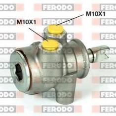 Regulator putere de franare FIAT UNO 45 - FERODO FHR7108