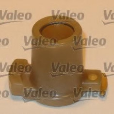 Rotor distribuitor RENAULT LAGUNA I I 2.0 - VALEO 243964 - Delcou