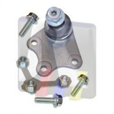 Pivot VW FOX 1.2 - RTS 93-90935-256
