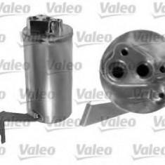 Uscator, aer conditionat CHRYSLER PT CRUISER combi 2.0 - VALEO 509549