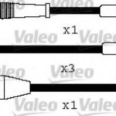 Set cablaj aprinder LANCIA PRISMA 1.5 - VALEO 346508 - Fise bujii