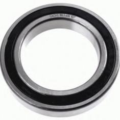 Rulment de presiune - SACHS 1863 600 107 - Rulment presiune