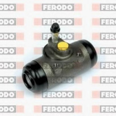 Cilindru receptor frana - FERODO FHW4066