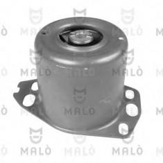 Suport motor ALFA ROMEO 156 1.6 16V T.SPARK - MALÒ 152502 - Suporti moto auto