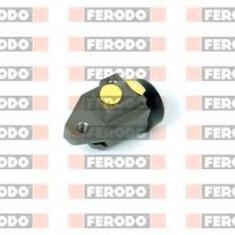 Cilindru receptor frana AUSTIN MINI 1000 - FERODO FHW159