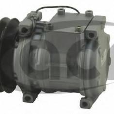 Compresor, climatizare - ACR 134201 - Compresoare aer conditionat auto