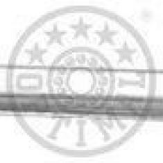 Bieleta antiruliu Moog ALFA ROMEO 156 1.6 16V T.SPARK - OPTIMAL G7-795