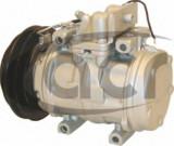 Compresor, climatizare - ACR 134030