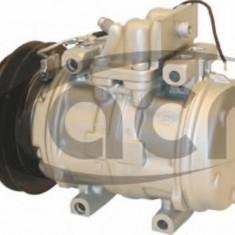 Compresor, climatizare - ACR 134030 - Compresoare aer conditionat auto