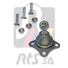 Pivot FIAT PALIO 1.2 - RTS 93-00151-056