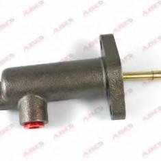 Cilindru receptor ambreiaj MERCEDES-BENZ /8 cupe 280 CE - ABE F8M004ABE - Comanda ambreiaj